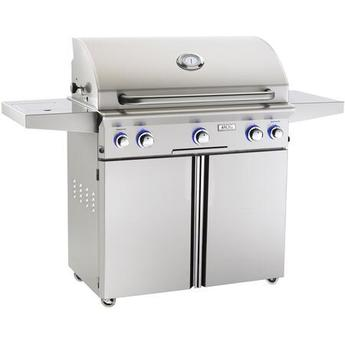 American outdoor grill 36pclr 1