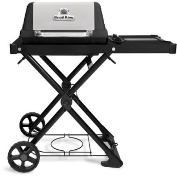 Broil king 910854 1