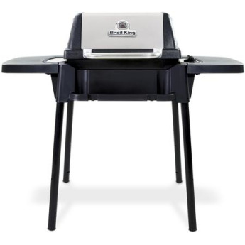 Broil king 950654 1