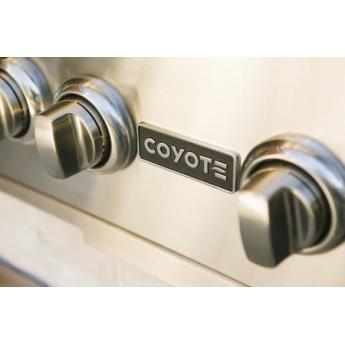 Coyote c2sl36lp 7