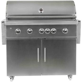 Coyote c2sl42lp 2