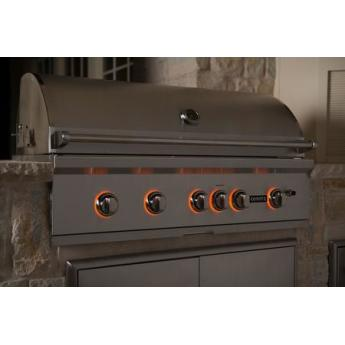 Coyote c2sl42lp 3
