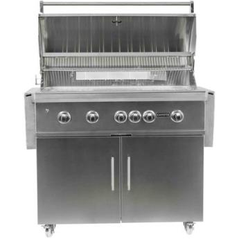 Coyote c2sl42lp 4