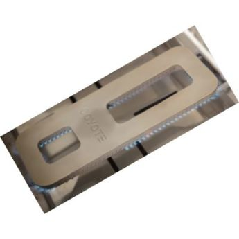 Coyote c2sl42lp 8