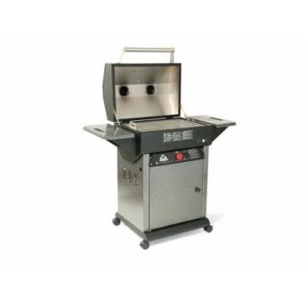 Holland grill bh421ag4 2