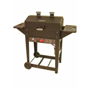 Holland grill bh421ag9 1