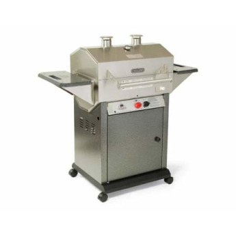 Holland grill bh421ss5 1