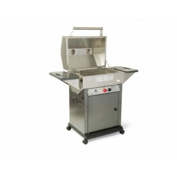 Holland grill bh421ss5 2