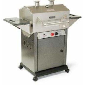 Holland grill bh421ss5 5