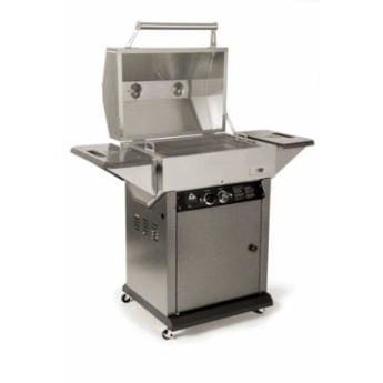 Holland grill bh421ss5 6