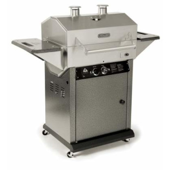Holland grill bh421ss5 9