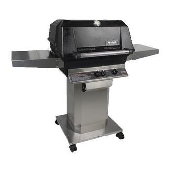 Mhp grills amcwssp 1