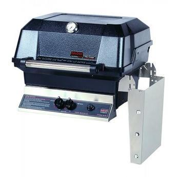 Mhp grills jnr4ddps 1