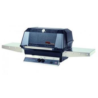 Mhp grills wnk4ddps 1