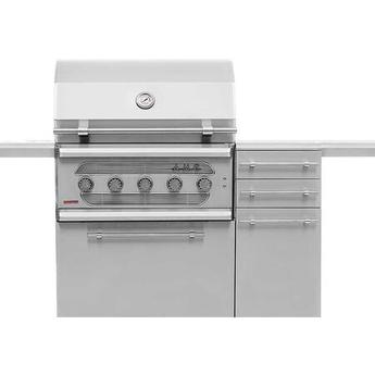 Summerset grills 890112 1