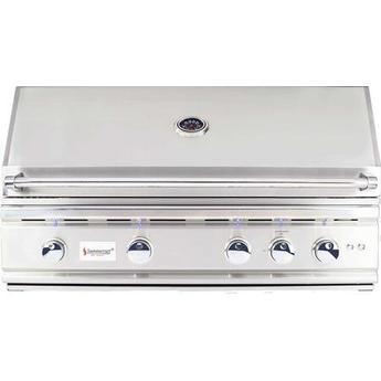 Summerset grills trl38lp 1