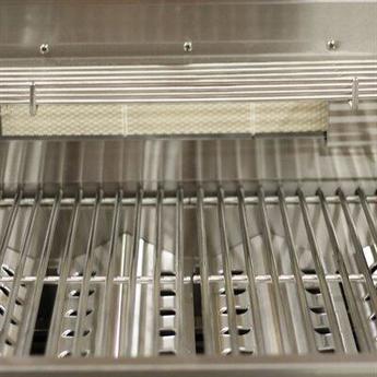 Swiss grills bi460 5