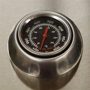 Swiss grills bi460 7