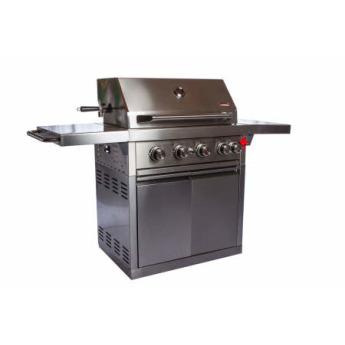Swiss grills z460 1