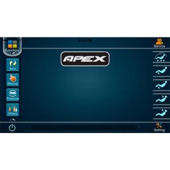 Apex approlotusblack 2
