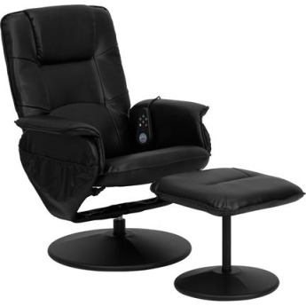 Flash furniture bt753pmassagebkgg 1