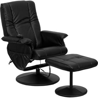 Flash furniture bt7600pmassagebkgg 1