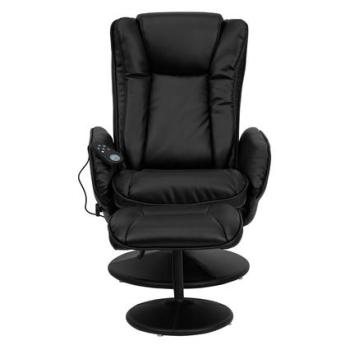 Flash furniture bt7672massagebkgg 13