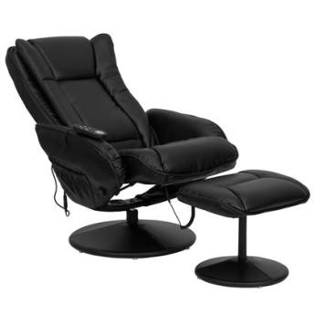Flash furniture bt7672massagebkgg 14