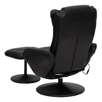 Flash furniture bt7672massagebkgg 4