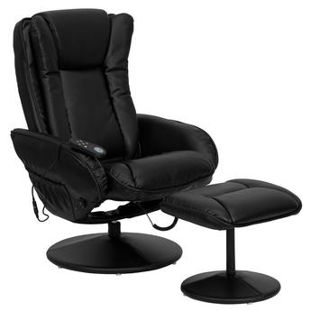 Flash furniture bt7672massagebkgg 5