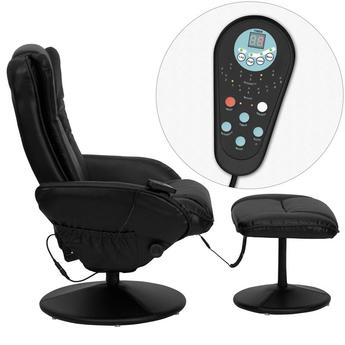 Flash furniture bt7672massagebkgg 7