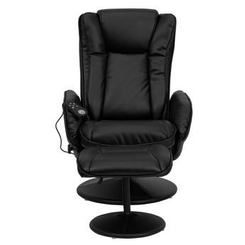 Flash furniture bt7672massagebkgg 9
