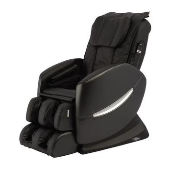 Titan ticomfort7black 1