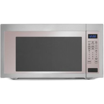 Maytag UMC5225DS 2.2 Cu. Ft. Stainless Steel Countertop Microwave