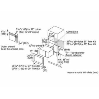 Bosch hmb5051 2