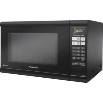 Panasonic nnsn651b 2