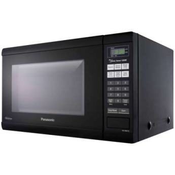 Panasonic nnsn651b 6