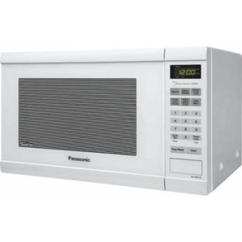 Panasonic nnsn651w 2