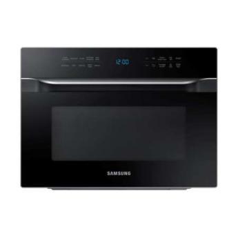 Samsung appliance mc12j8035ct 1