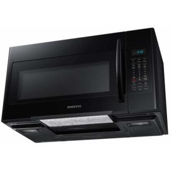 Samsung appliance me18h704sfb 10