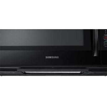 Samsung appliance me18h704sfb 11