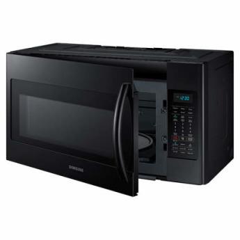Samsung appliance me18h704sfb 15