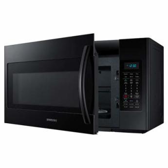 Samsung appliance me18h704sfb 16