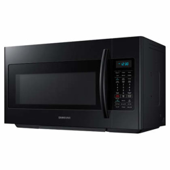 Samsung appliance me18h704sfb 17