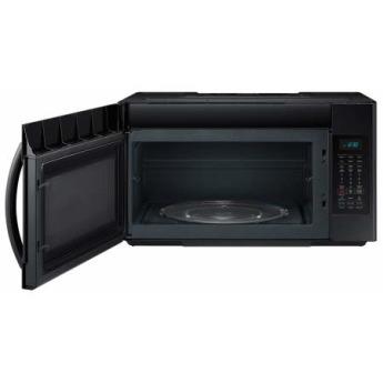 Samsung appliance me18h704sfb 2