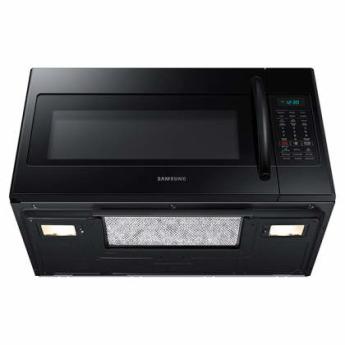 Samsung appliance me18h704sfb 20