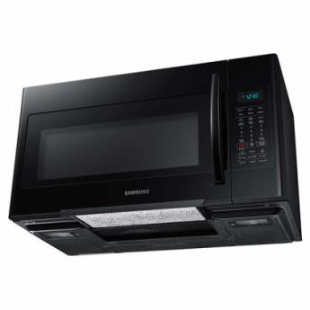 Samsung appliance me18h704sfb 21