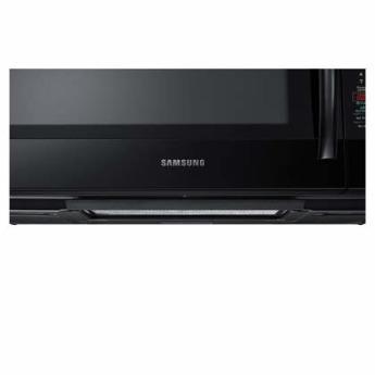 Samsung appliance me18h704sfb 22
