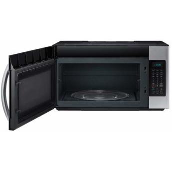 Samsung appliance me18h704sfb 25
