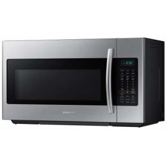 Samsung appliance me18h704sfb 26
